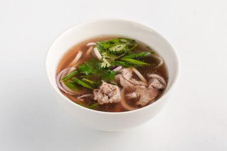 Суп Фо бо
