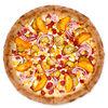 Фото к позиции меню Пицца Дачная