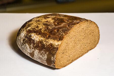 Хлеб Витебский