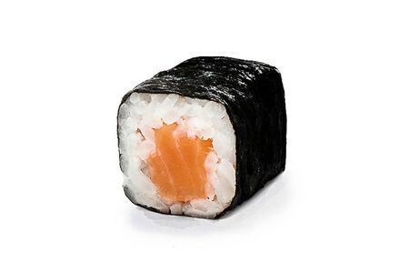Ролл Классический с лососем