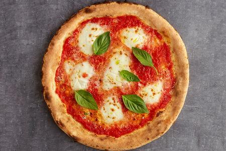 Пицца Маргарита Баффало