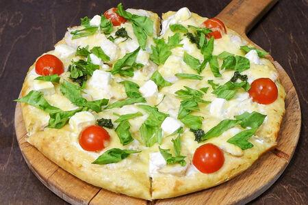 Пицца Белуччи