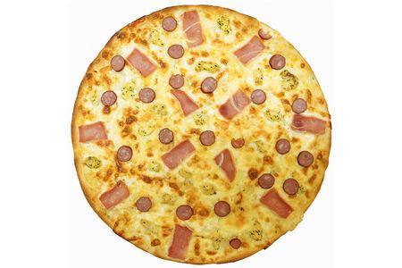 Пицца Лианелла