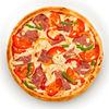 Фото к позиции меню Пицца Белиссимо