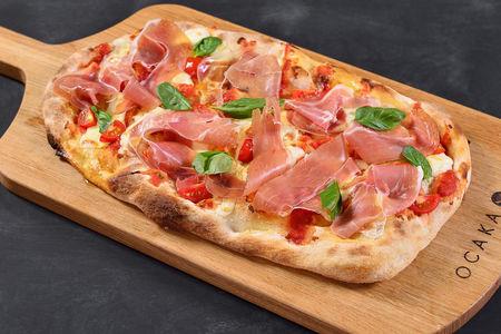 Пицца Тициано