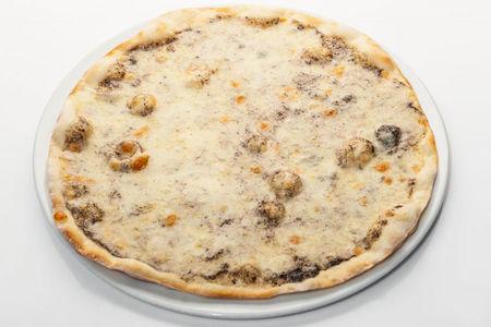 Пицца Тартуфата