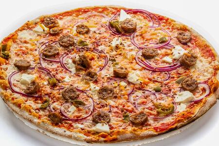 Пицца Патрициа