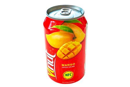 Напиток Манго