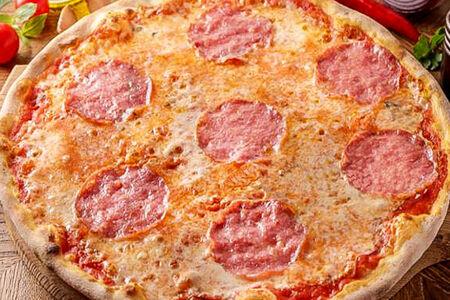 Пицца Милано