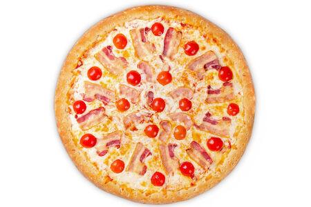 Пицца Бостон