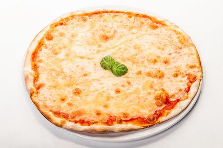 Пицца Маргэрита