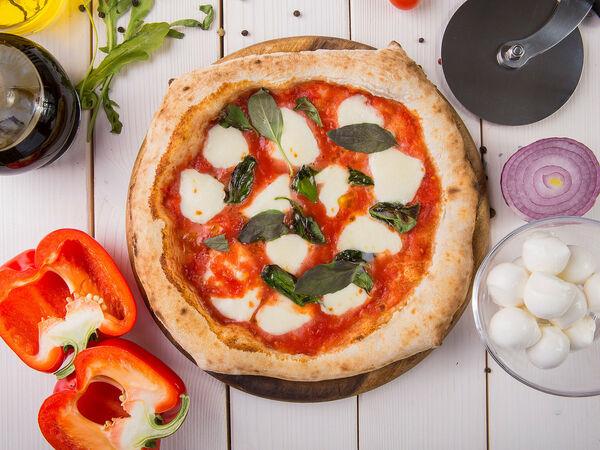 Rocky.pizza
