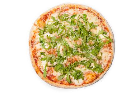 Пицца Реджано Итальяно