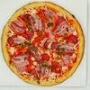 Фото к позиции меню Пицца Острая