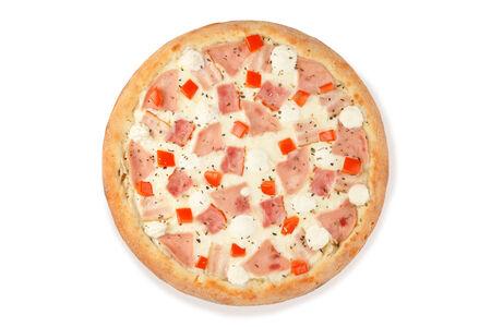 Пицца Маэстро