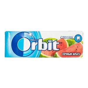 Orbit «Сочный арбуз»