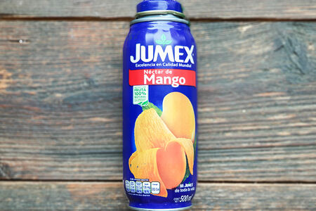 Нектар Jumex Манго