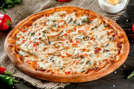 Пицца Марко Поло