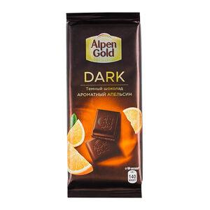 Alpen Gold апельсин