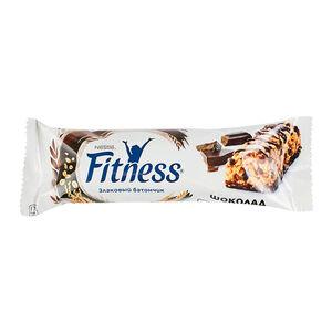 Nestle цельные злаки-шоколад