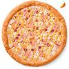 Фото к позиции меню Пицца Мужская