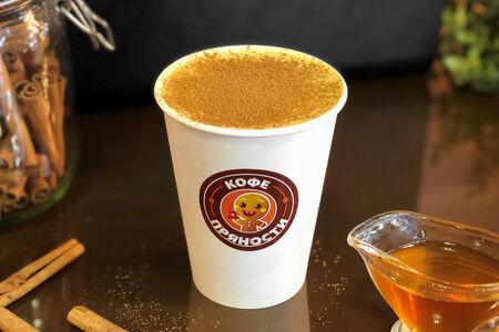 Кофе Белый русский