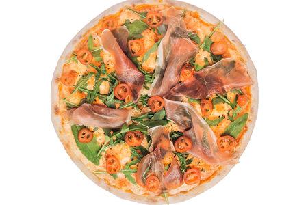 Пицца Лайк