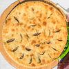Фото к позиции меню Осетинский пирог с рубленым мясом (1200 г)