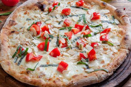 Пицца Трапанезе