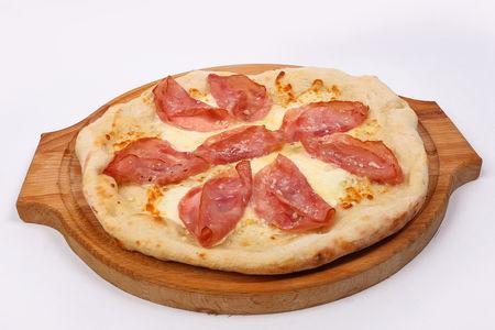 Пицца Панна Прошуто