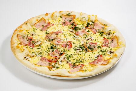 Пицца Франческо