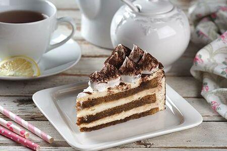 Пирожное \