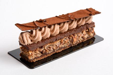 Пирожное Антонио