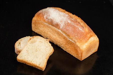 Хлеб Платин