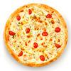 Фото к позиции меню Пицца Каприз