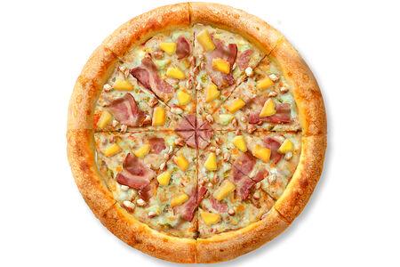 Пицца Валькирия