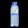 Фото к позиции меню Вода природная родниковая питьевая
