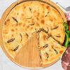 Фото к позиции меню Осетинский пирог с бараниной (1200 г)