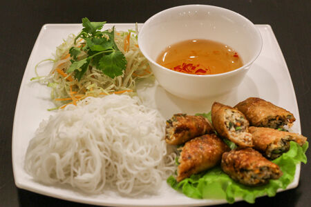 Вок Бун Нэм