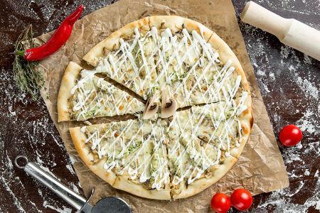 Пицца Дон Жюльен