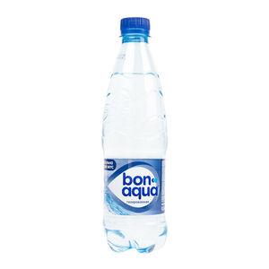 Bonaqua питьевая