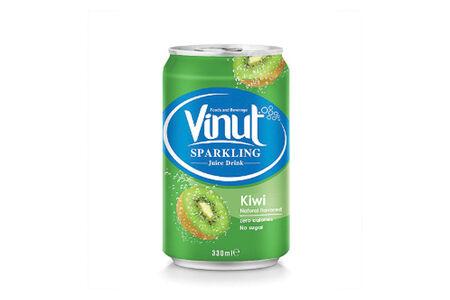 Vinut Киви