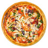 Фото к позиции меню Пицца Тахита