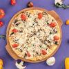 Фото к позиции меню Пицца Пикантная