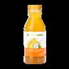 Фото к позиции меню Холодный зеленый чай Апельсин-лимон