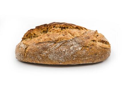 Хлеб Строгановский Зерновой