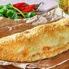 Фото к позиции меню Пицца Кальцоне