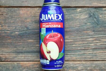 Нектар Jumex Яблоко