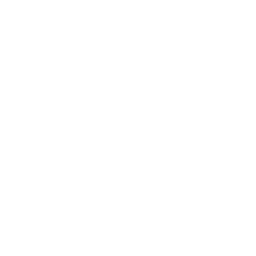 Быстрая доставка из ресторана «Буше» — Яндекс.Еда