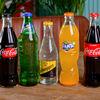 Фото к позиции меню Coca-Cola